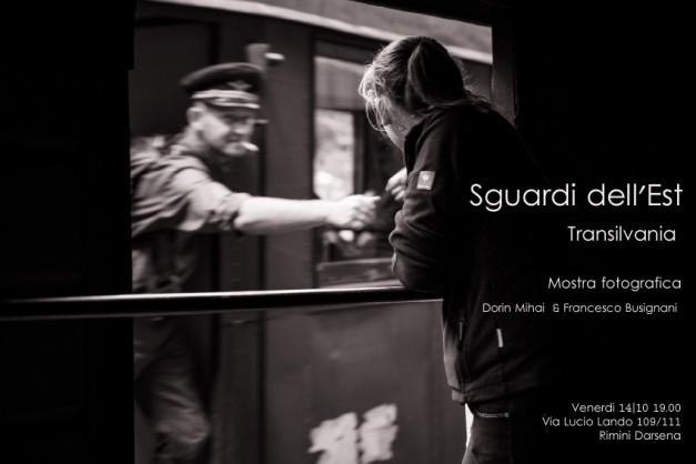 sguardi-dellest-locandina1-copia