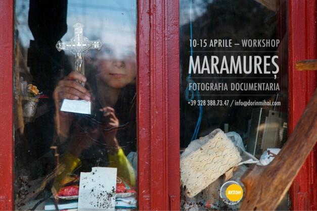 ws-maramures-2 locndina claudio